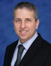 Howard Shaps, MD MBA